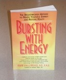 bursting-with-energy-1